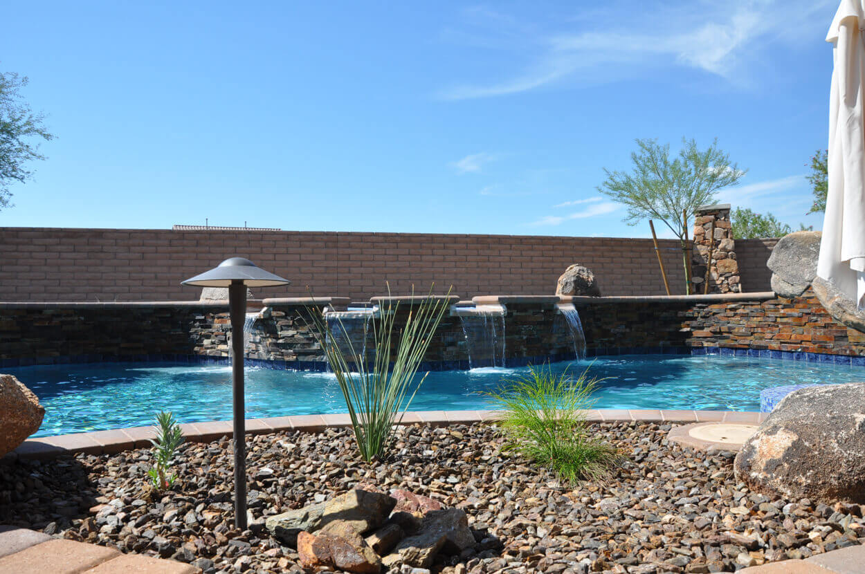design inspiration the pool of your dreams straight