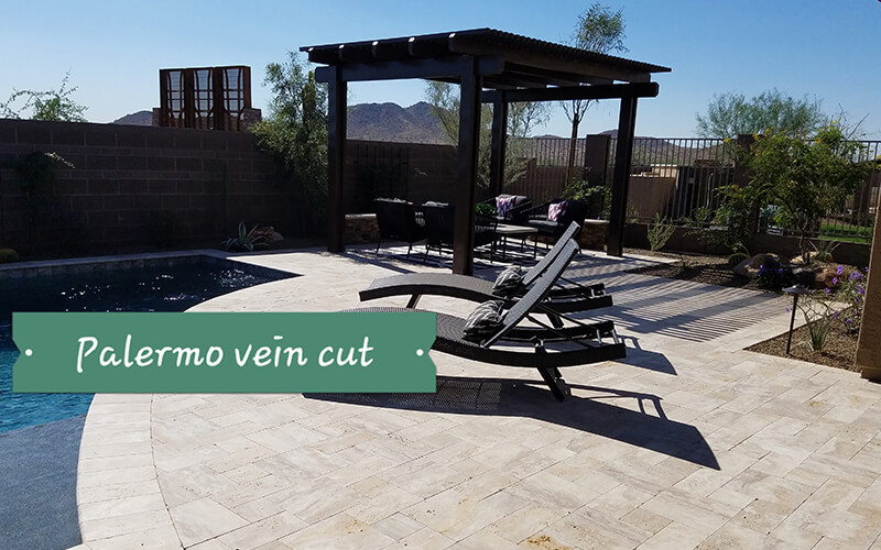 concrete patio builder phoenix