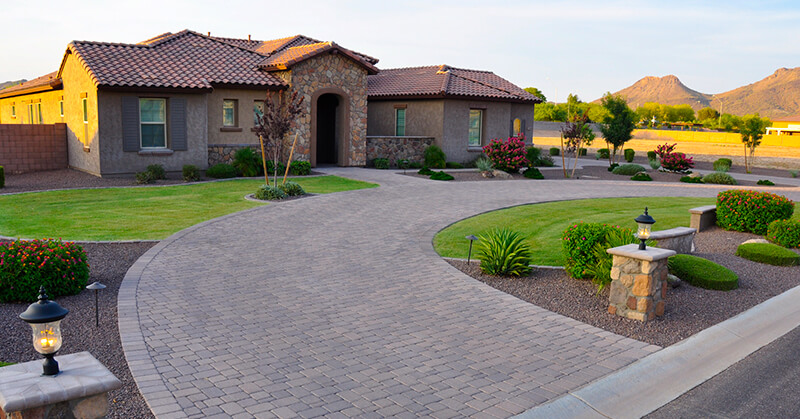 7 Front Yard Landscaping Ideas Transform Your Property